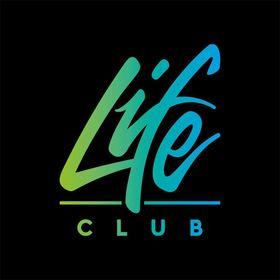 Lifeclub Avignon