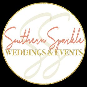 Southern Sparkle Weddings and Events