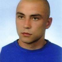 Mariusz Strzelczyk