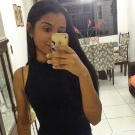 Pollyana Braz