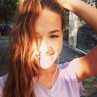 Xenia Ef