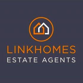 Link Homes Estate Agents