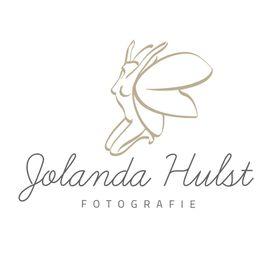 Jolanda Hulst