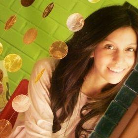Nicole Henriquez Rivera