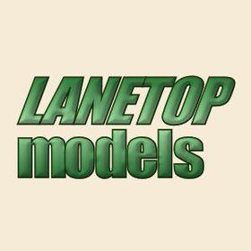 Lanetop Models
