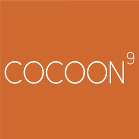 Cocoon9