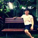 Alex Tho