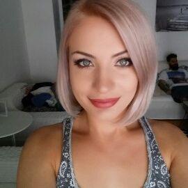 Adina Corina