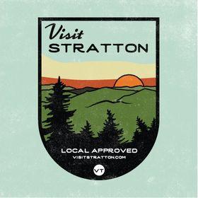 visit stratton