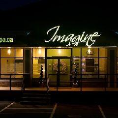 Imagine Salon & Spa