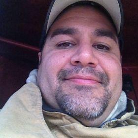 Emilio Martinez