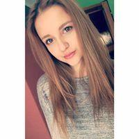 Alexandra Stajčeva