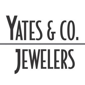 Yates & Co Jewelers
