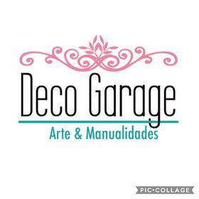 Deco Garage San Felipe