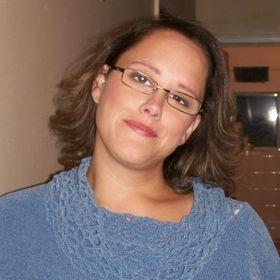 Krista Todorowski