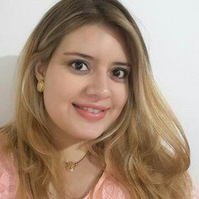 Valeria Ramírez Pino