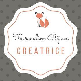 Tourmaline-Bijoux