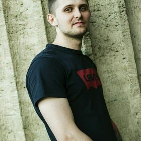 Konstantin Ostrovsky