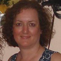 Mary Persechino