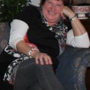 Wilma Lintsen