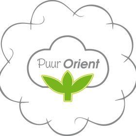 Puur Orient