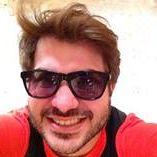 Rafael Canali