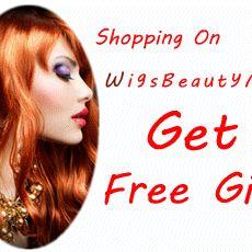 Wigs Beauty Mall