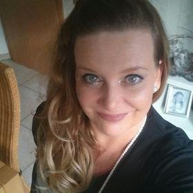 Nicole Schülingkamp