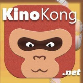 Kino Kong