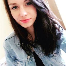 Agata Ferenz