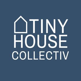 Tiny House Collectiv
