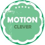 Motion Clever