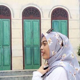 Fauzia Muftiati