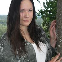 Katharina Johansen