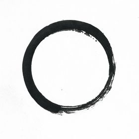 zen inspired design