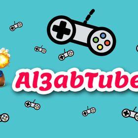 Al3ab Tube