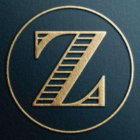 Zoe Glencross Fabric