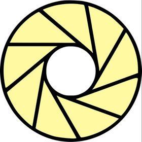 Yellow Lenz