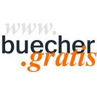 www.buecher.gratis