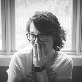 Kellie Parry Photography