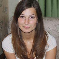 Tatyana Tikhonova