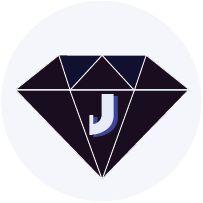 Diamant Jones