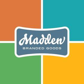 Madden Branded Goods