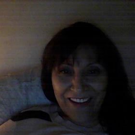 Marilyn Venegas