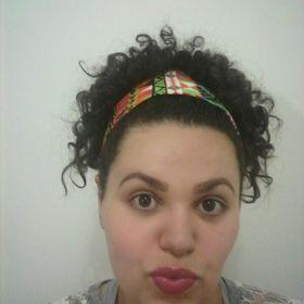 Maristela Souza Conde