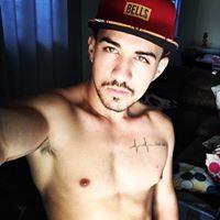 Pedro Marques