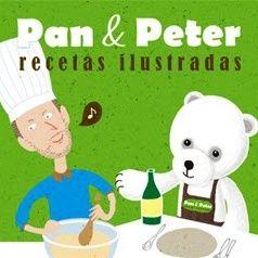 Pan & Peter