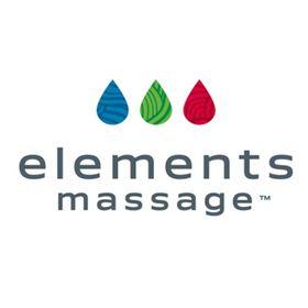 asiatische massage medford oder