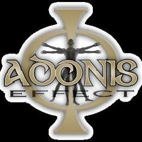 Adonis Index