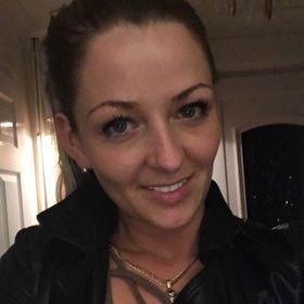 Solvita Jekabsone